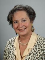 Vera Kimmig