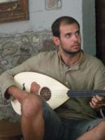 Nikolas Angelopoulos