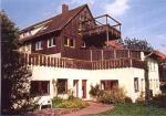 Paki - Eschbachhof