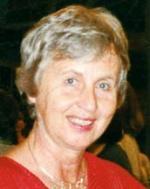 Wosien, Maria-Gabriele