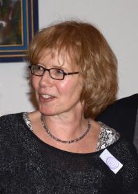 Barbara Besser