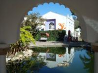 Casa el Morisco - Pool
