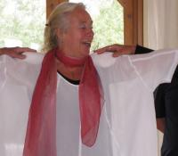 Ursula Hasenburg neu
