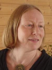 Heidi Hafen