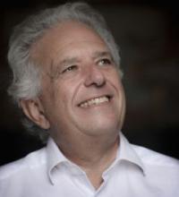 Kaplan2013