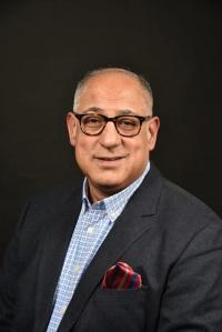 Kyuchukov, Prof. Dr. Hristo