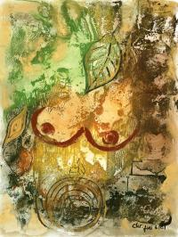Mutter Erde - Alchemie der Liebe