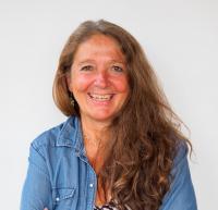 Christina Diemer - neu