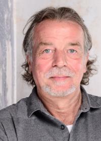 Gottfried Sumser
