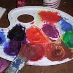 Kreative Sommerakademie