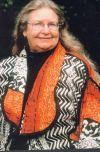 Dr. Anne Wilson Schaeff