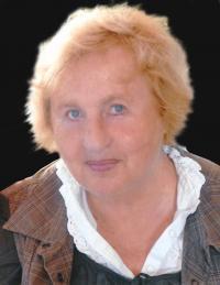 Gabriele Wosien
